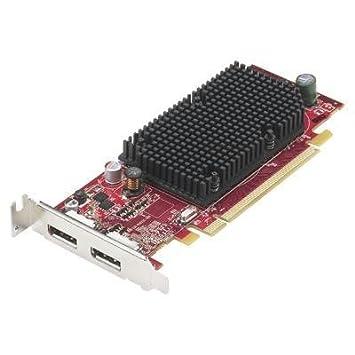 Amazon.com: Nueva tarjeta gráfica AMD/ATI firemv 2260 256 MB ...