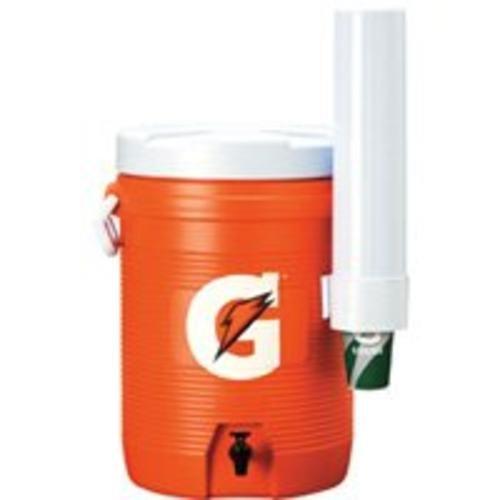 5 Gallon Gatorade Cooler - 3