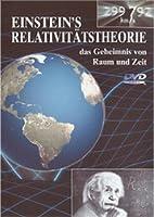 Einstein's Relativit�tstheorie