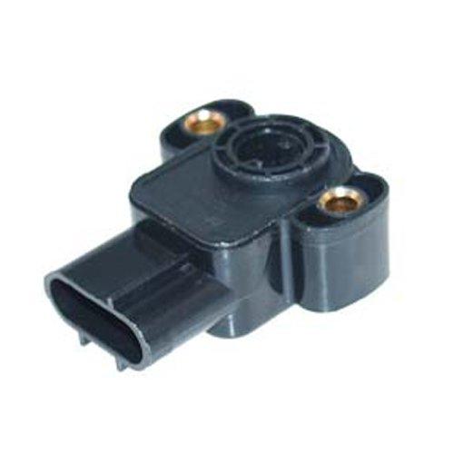 Original Engine Management 99048 Throttle Position Sensor