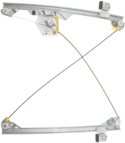 VDO WR49007 Manual Window Regulator