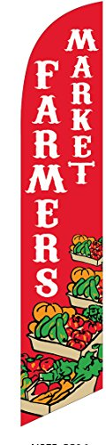 farmers-market-feather-banner-swooper-flag-no-wind-required-replacement-flag-only