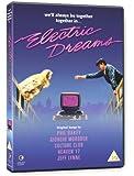 Electric Dreams [ NON-USA FORMAT, PAL, Reg.2 Import - United Kingdom ]