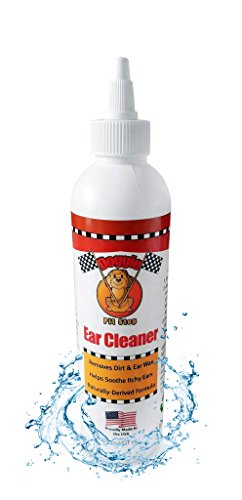 doggie-pit-stop-dog-cat-ear-cleaner-pet-ear-wash-wax-remover-odor-remover-ear-infection-relief-stops