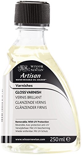 winsor-newton-artisan-water-mixable-mediums-gloss-varnish-250ml