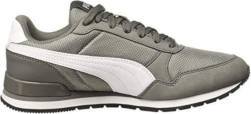 Puma Unisex-Erwachsene St Runner V2 Mesh Sneaker
