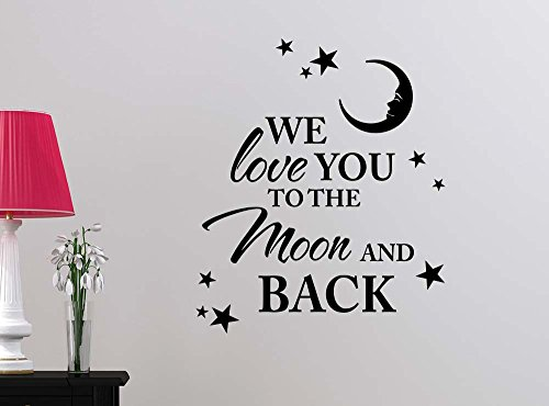 we-love-you-to-the-moon-and-back-stars-cute-playroom-sticker-nursery-vinyl-saying-lettering-wall-art