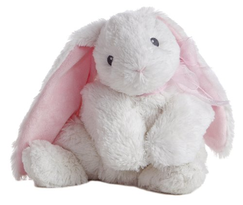 "Aurora World 16"" Bop Bunny (Pink)"