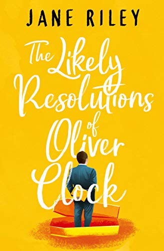 The Likely Resolutions of Oliver Clock