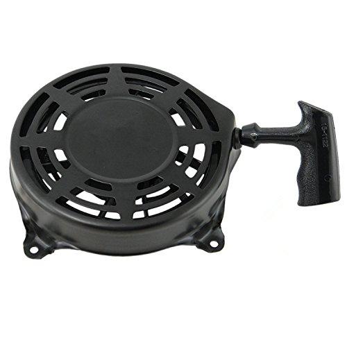 Pull Recoil Start (Recoil Pull starter for Briggs & Stratton Engine 497680 TORO Lawnmower starter)