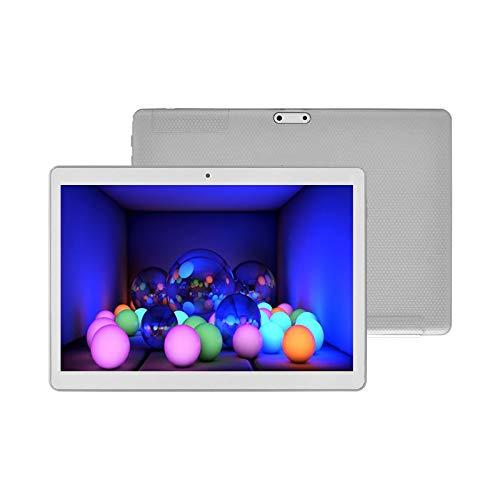 Wintouch M99 Dual Sim Tablet,  9.6 Inch, 16GB