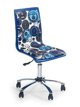 Silla de oficina silla giratoria para infantil silla ...