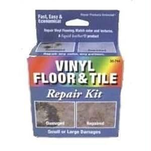 vinyl floor and tile repair kit vinyl floor coverings. Black Bedroom Furniture Sets. Home Design Ideas