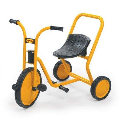 MyRider Easy Tricycle