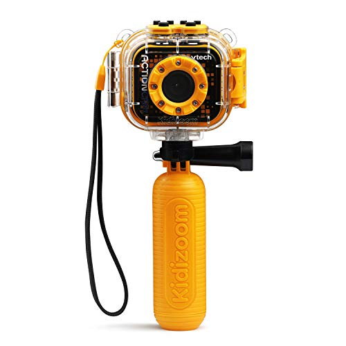 How to buy the best video camera for kids age 12?