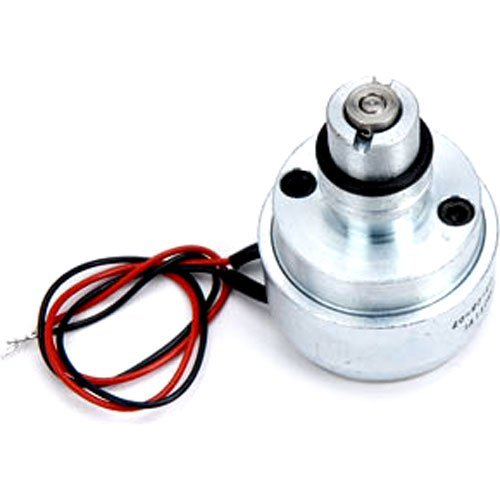 ke Solenoid (TH-350) (Brake Solenoid)