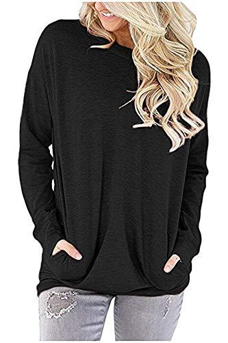 Nero Nero Kinikiss Kinikiss Donna Nero Kinikiss Camicia Donna Kinikiss Camicia Donna Camicia Camicia Donna vOqwAv
