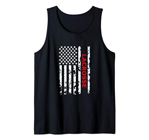lacrosse ref shirt - 8