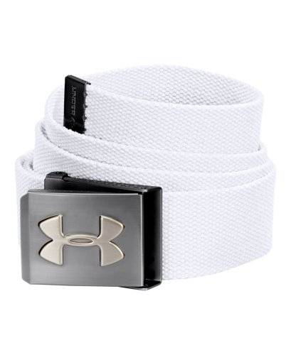 Under-Armour-Mens-Webbed-Belt