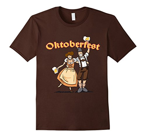 Mens oktoberfest beer maid oktoberfest outfit Large (Beer Maid Outfit)