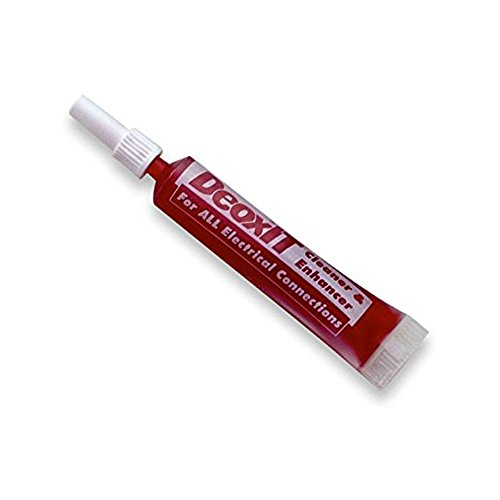 deoxit-contact-cleaner-2ml