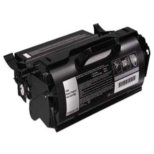 OEM Dell Use and Return 310-5400 (K3756) High-Yield Black Laser Toner Cartridge ()