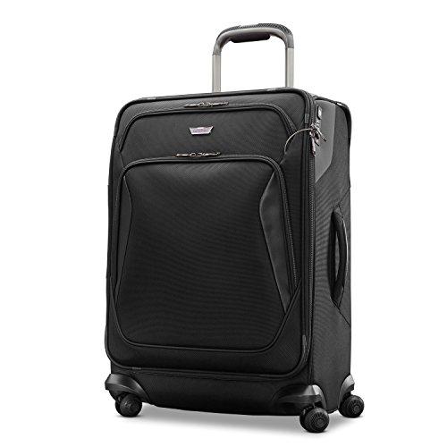 Luggage Samsonite Lock (Samsonite Armage 25