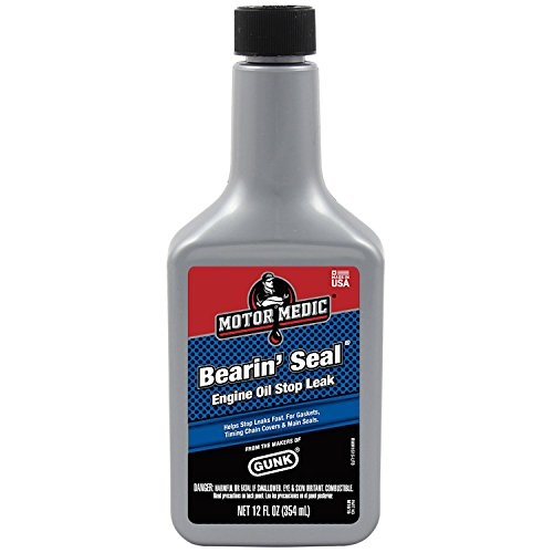 motor-medic-m1616-bearin-seal-engine-oil-stop-leak-12-oz