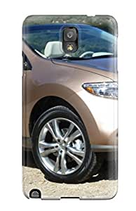 Fashionable KPicxfe3297YMDjI Galaxy Note 3 Case Cover For Nissan Murano 565676 Protective Case