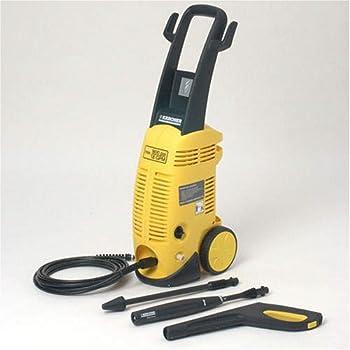 Amazon Com Karcher K 3 81m 1650 Psi Electric Pressure