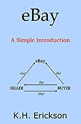 eBay: A Simple Introduction