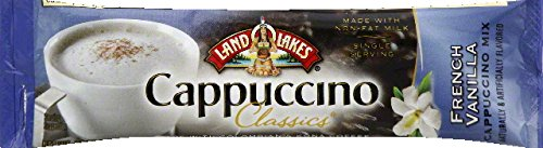 land-o-lakes-french-vanilla-cappuccino-sticks-pack-of-18