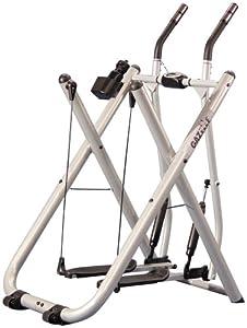 Gazelle Freestyle Xl Amazon Co Uk Sports Amp Outdoors