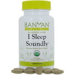 Getting Balance  18 Ayurveda Sleep Tips sleep tips sleep disorders Ayurveda