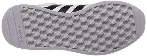 I 2 5923 3 black white Shoes adidas grey size 42 8En5qIz