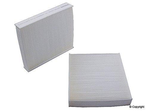 volvo-30780376-cabin-air-filter