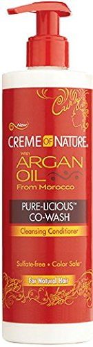 creme-of-nature-with-argan-oil-from-morocco-pure-licious-co-wash-cleansing-condtioner