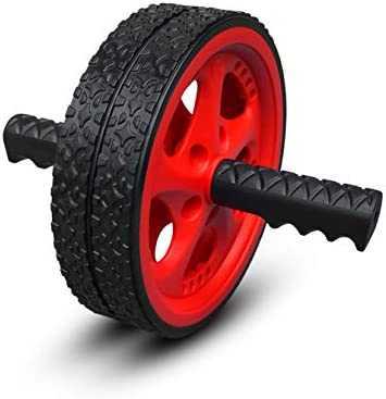 Sporting Goods Ab Wheel Pro Ab Carver Pro Ab Wheel Roller With Core Programs Less Expensive Fitness Equipment & Gear
