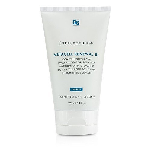 SkinCeuticals Metacell Renewal B3, 1.7 Fluid Ounce
