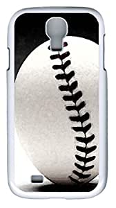 samsung galaxy s4 case,custom samsung galaxy s4 i9500 case,Material,Drop Protection,Shock Absorbent,Customize your own cell phone case pattern,white case,Softbal