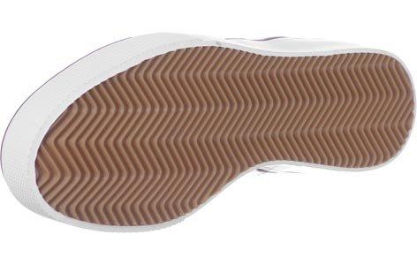 Kiel Rojo unisex Plata Buruni Ftwbla Plamet Sneakers Originals Multicolore adidas Blanco 5tqXSwx