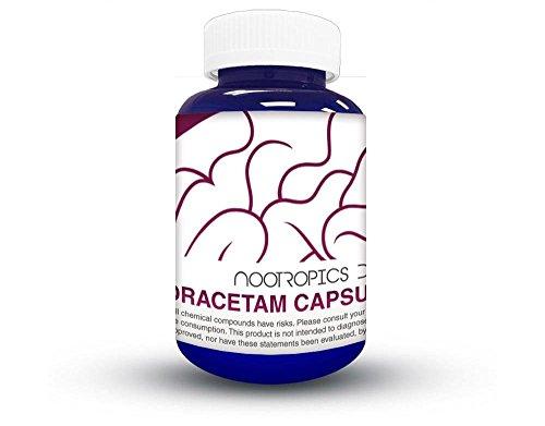 fasoracetam-20mg-capsules-90-count
