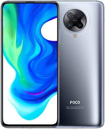 Xiaomi Poco F2 Pro 5G - Smartphone 6.67