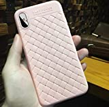 iPhone 7/8 Fashion TPU Case,Aulzaju iPhone 7 Luxury