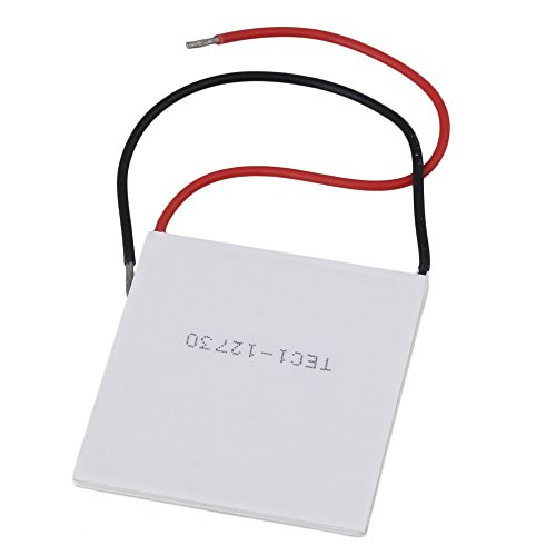 bqlzr-huge-tec1-12730-253w-thermoelectric-peltier-cooler-cooling-62mm-x-62mm-x-48mm