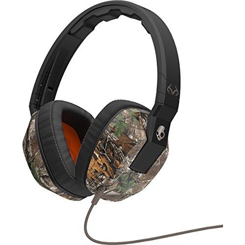 Skullcandy-Crusher-Headphones-with-Mic