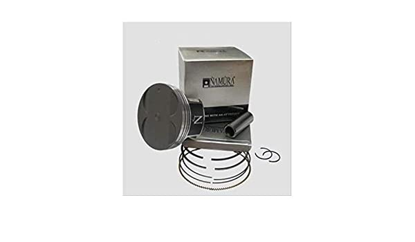 Piston Kit 1.00mm Oversize to 83.94mm~1996 Polaris Sportsman 400 4x4