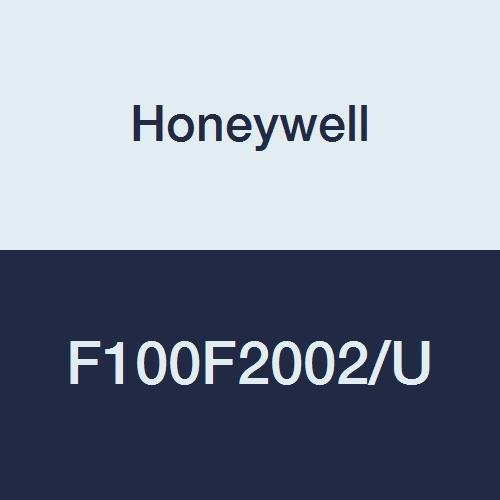 Honeywell F100F2002/U Media Air Cleaner, 25