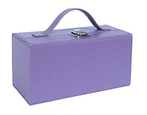 nail polish carrying case - 7