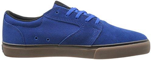 Blue Men's Fura Lakai Skate Suede Gum Shoe UIdqxwq